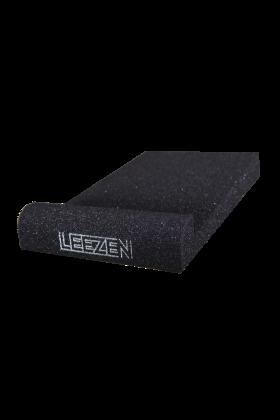 """LEEZEN ACC06 Almohadillas aislantes monitor 4/5"""""""